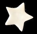 coleccio-stars-estrella