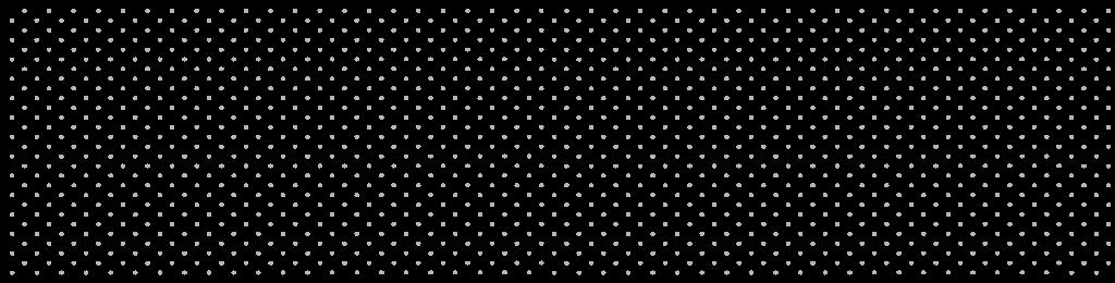transparent-puntets2