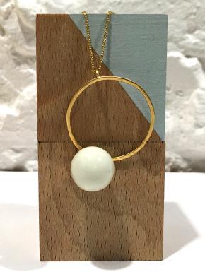 coleccio-sphere-foto2