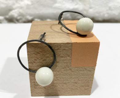 coleccio-sphere-foto3