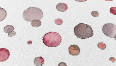coleccio-sphere-foto8